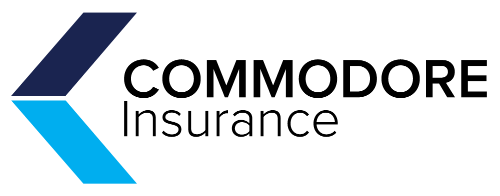 Commodore Insurance